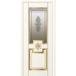 Дверь Федерико