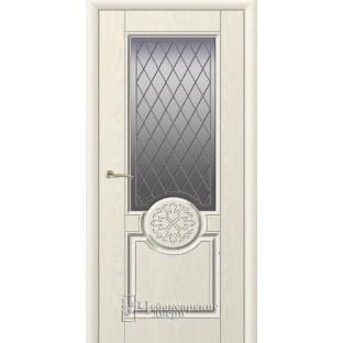 Дверь Флора