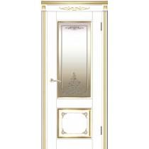 Дверь Гефест