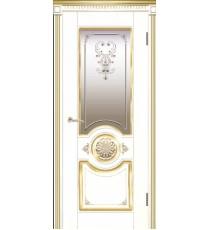 Дверь Гемера