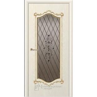 Дверь Гестия