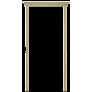 Дверь Астрей, ДГ