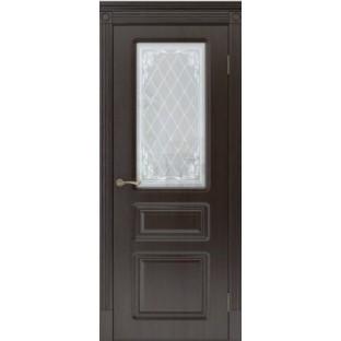 Дверь КАРДИНАЛ