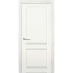 Дверь ЛИРА 10 Super matt