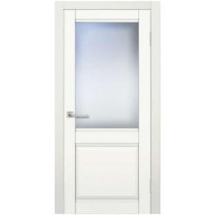 Дверь ЛИРА 11 Super matt
