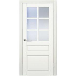 Дверь ЛИРА 12 Super matt