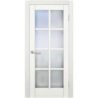 Дверь ЛИРА 14 Super matt