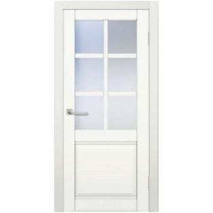 Дверь ЛИРА 15 Super matt