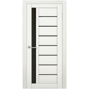 Дверь ЛИРА 2 Super matt