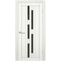 Дверь ЛИРА 4 Super matt