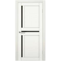 Дверь ЛИРА 5 Super matt