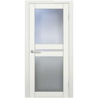 Дверь ЛИРА 7 Super matt