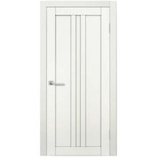 Дверь ЛИРА 8 Super matt