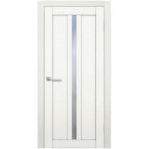 Дверь ЛИРА 9 Super matt