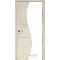 Дверь Лунна-2