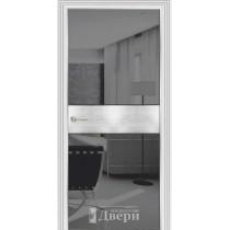 Дверь Лунна-3