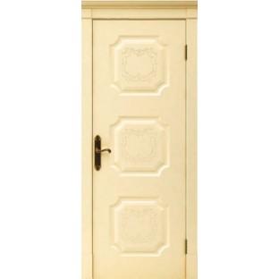 Дверь МАРКИЗА 2