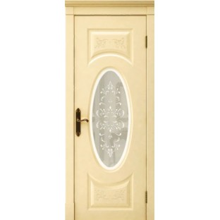 Дверь МАРКИЗА 3