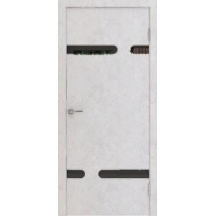 Дверь МЕДЕЯ 3 Крымский камень