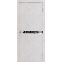 Дверь МЕДЕЯ 4 Крымский камень