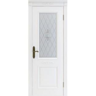 Дверь МИЛЕДИ 2