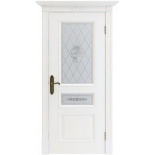 Дверь Миледи 3