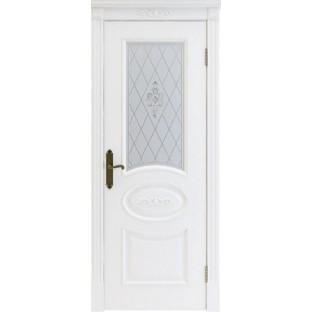 Дверь МИЛЕДИ 1