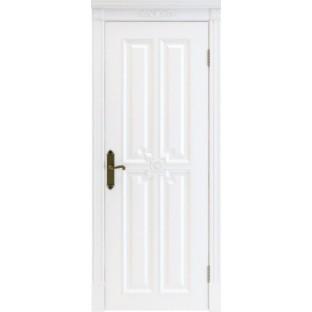 Дверь МИЛЕДИ 4