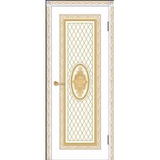 Дверь Мирра