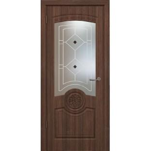Дверь 600
