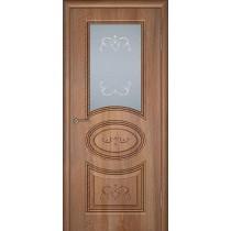 Дверь 660