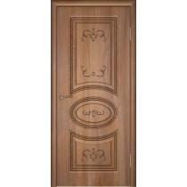 Дверь 66 глухая