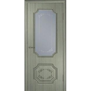 Дверь 670
