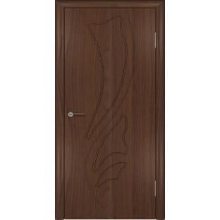 Дверь 68 глухая
