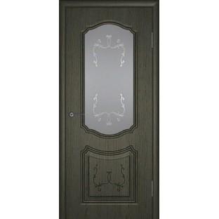 Дверь 700