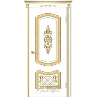 Дверь Моника
