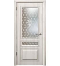 Дверь АТЛАНТА