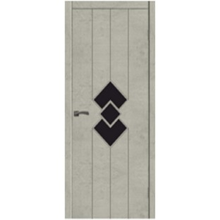 Дверь ОСКАР 16