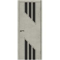 Дверь ОСКАР 17