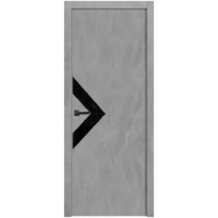 Дверь ОСКАР 18
