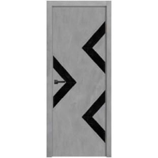 Дверь ОСКАР 19