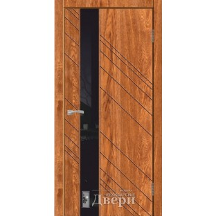 Дверь ОСКАР 11