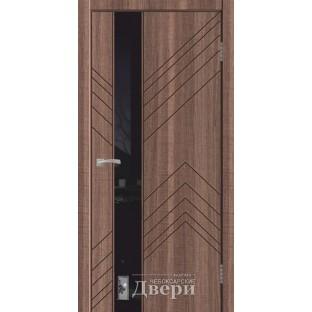 Дверь ОСКАР 12