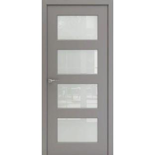 Дверь ПАРИТЕТ 3