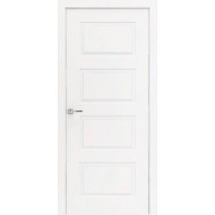 Дверь ПАРИТЕТ 3 глухая
