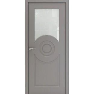 Дверь ПАРИТЕТ 4