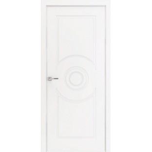 Дверь ПАРИТЕТ 4 глухая