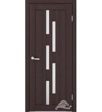 Дверь 5СВ