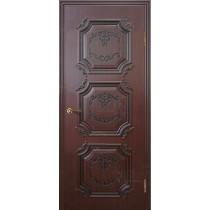Дверь Персей, ДГ