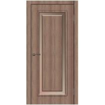 Дверь РОКСАНА 1 Парящая филёнка